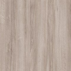 Ashen Walnut
